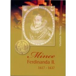 Mince Ferdinanda II.